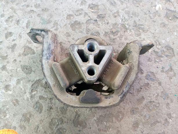 Подушка двигателя передняя левая ЗАЗ Сенс
