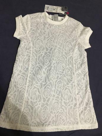 плаття на ріст 116 см
