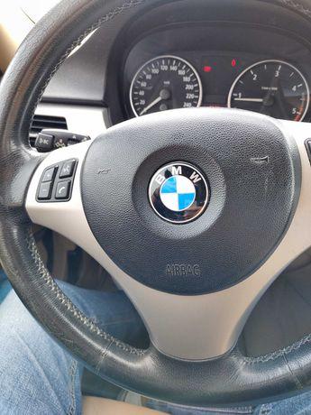 grande oportunidade BMW 320 E90 163CV