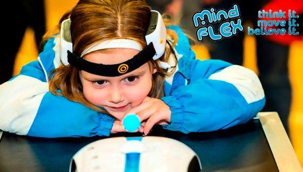 Аниматор? - Успей заработать на новой интерактивной игре - Mind duel!