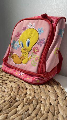 Фирменный рюкзачок Disney - Twitty