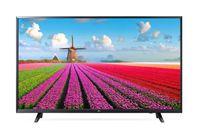 Telewizor LED LG 43UJ620V Gwarancja