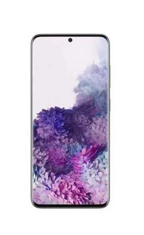Telefon Samsung Galaxy S20 SM-G980 128GB szary NOWY