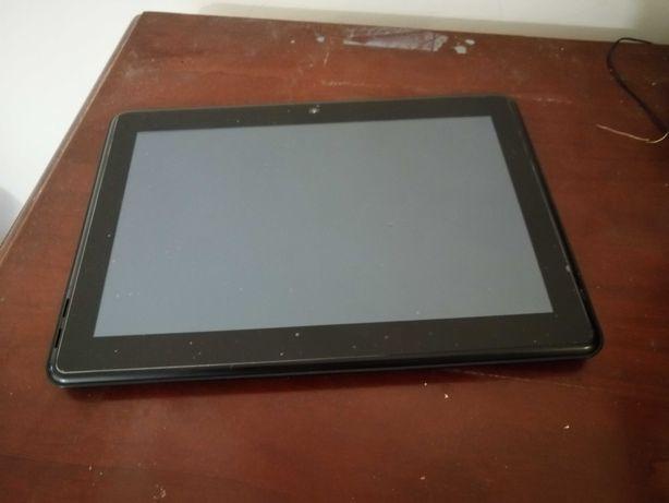 Продам планшет PiPO M3