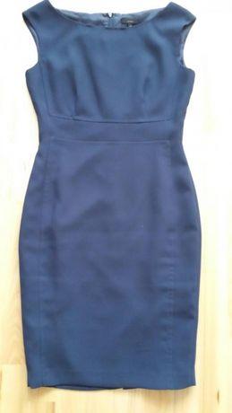 Elegancka sukienka Linea