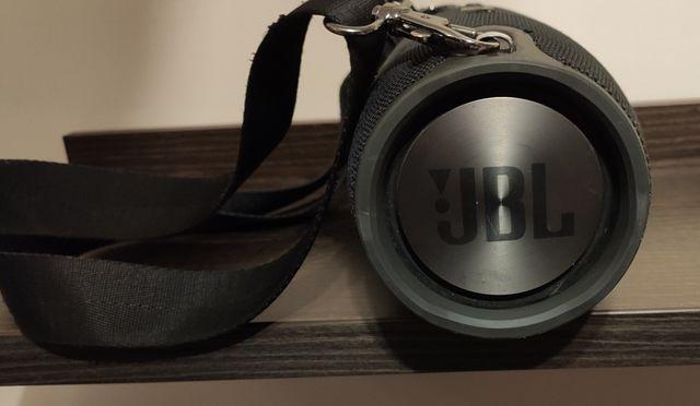 JBL Xtreme głośnik przenośny mobilny bluetooth 40W