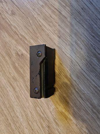 Mactronic montaż latarki do HK USP