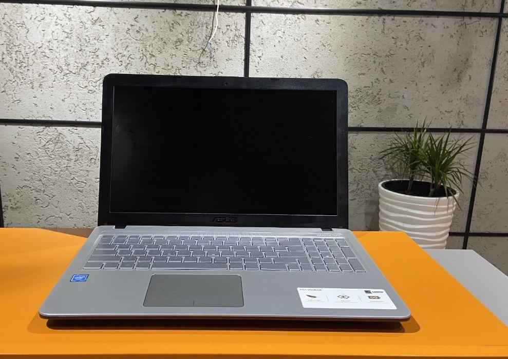 DGNK Laptopy poleasingowe z gwarancją! DO NAUKI*PRACY ORAZ GIER! Włocławek - image 1