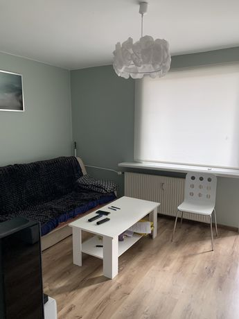 Mieszkanie w Szczecinie, 4 pokoje 54,66m2