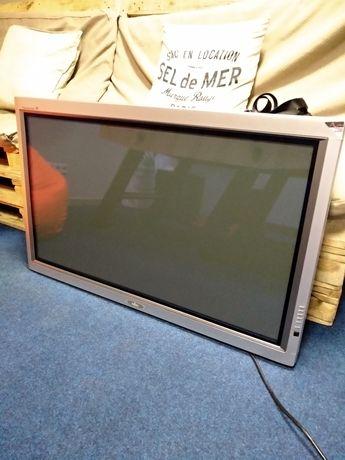 Плазменный телевизор Фуджитсу