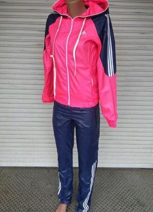 Спортивный костюм 44-46