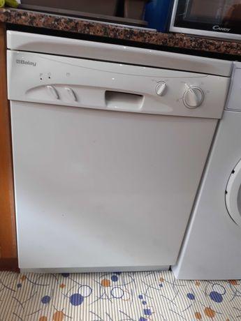Máquina de lavar loiça Balay