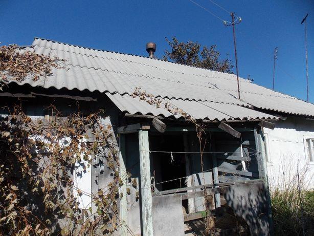 Макаровский район, с. Грузское, домик 2к (22кв.м),участок 20с