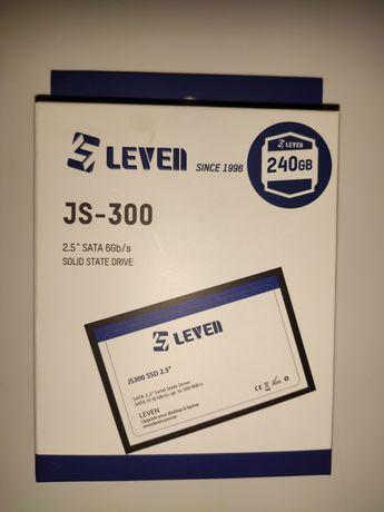 SSD 240Gb диск ссд