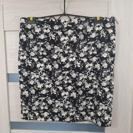 Spódnica rozmiar 50