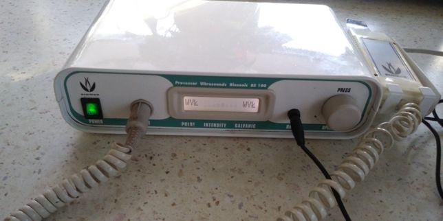 Biosonic BS 100 aparat do odmładzania skury