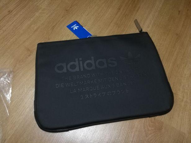 Kopertówka Adidas Originals