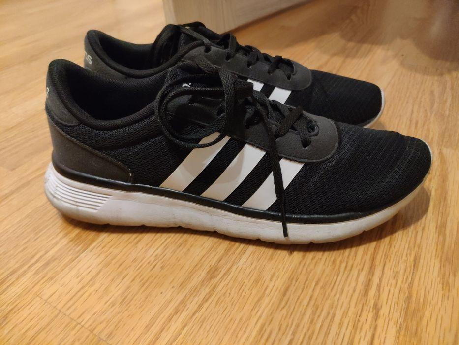 Buty adidas racer Włocławek - image 1