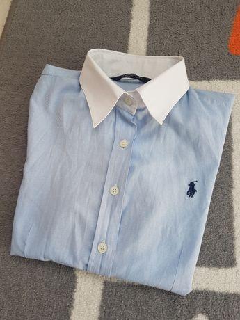Koszula Polo 36 RL