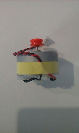 Моторчик для сканера (лидара) робота-пылесоса Xiaomi