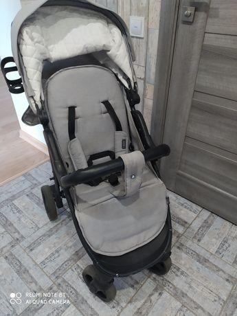 Продам візочок 4 baby Rapid Premium