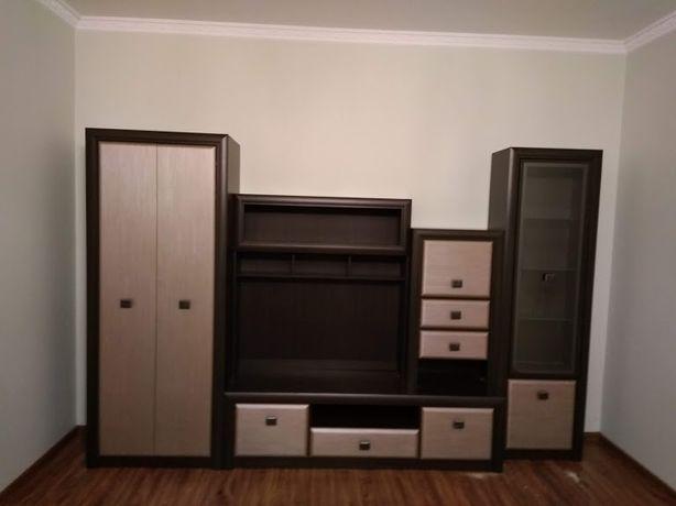 Вітальні меблі польські