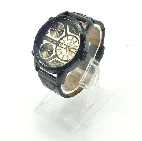 Zegarek DANIEL KLEIN Premium 11478