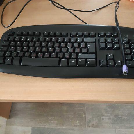 Клавиатура Lоgitech DELUXE Y-SU61