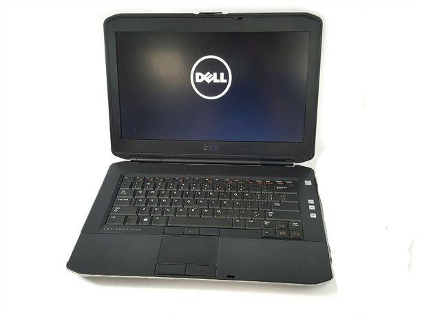 Ноутбук DELL Latitude E5430 по з/ч