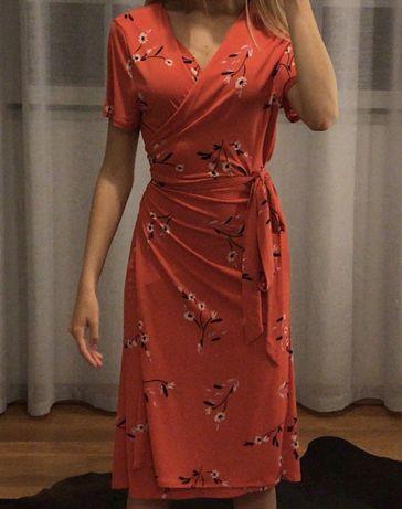 Vestido da Mango