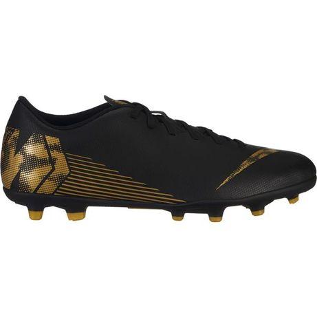 Buty piłkarskie Nike Mercurial Vapor 12 Club MG AH7378-różne kolory