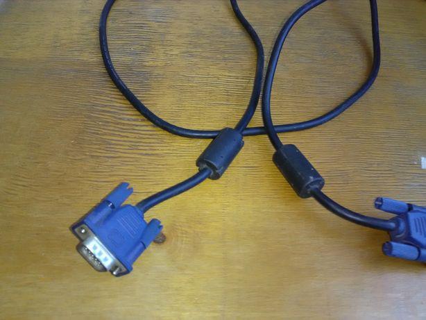 Kabel komputerowy