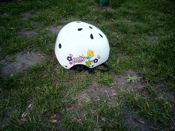 Kask Polly