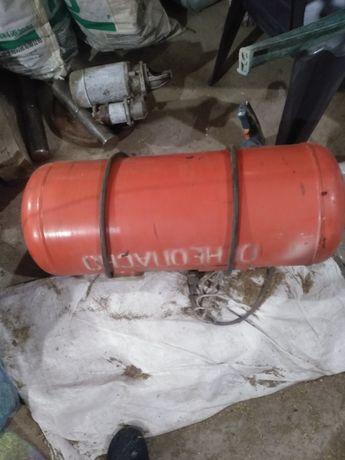 Продам газовое оборудование 2 поколение.