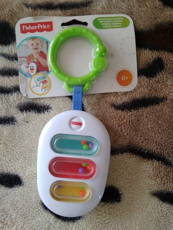 Ксилофон fisher price