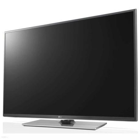 Telewizor LG 50LF652V Smart Tv 3D