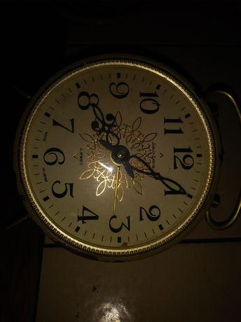 Sprzedam zegar budzik