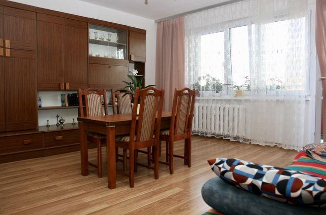 Mieszkanie 64m