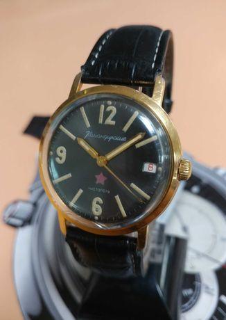 Часы Восток -Командирские СССР