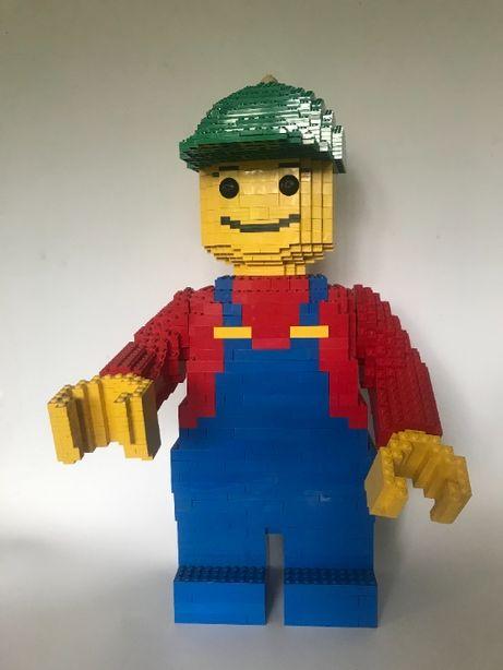 Lego 3723