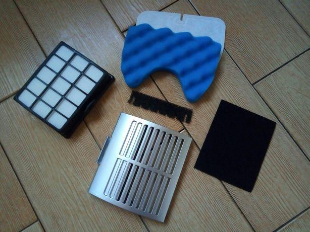Фильтр для пылесоса Samsung SC 6520 6860 6530 SC6532 SC6540 SC6560 657