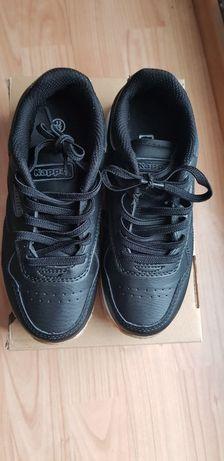 Buty dla chłopca Kappa