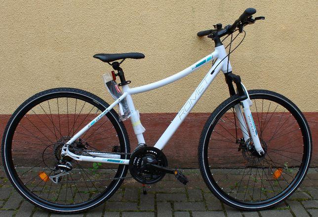 """Rower crossowy Romet Orkan 28"""""""