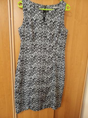 Sukienka firmy Orsay