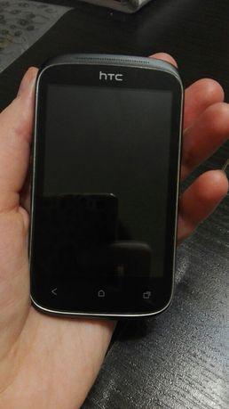 HTC desire c smartfon telefon komórkowy