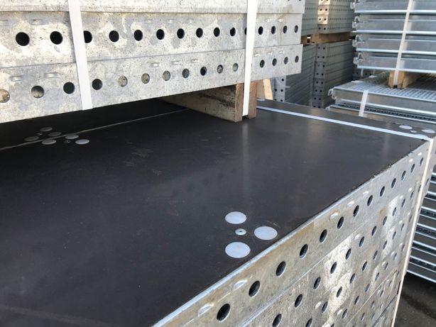 182 m2 Dostawa 0,00zł szalunek tekko szalunki ścienne lekkie