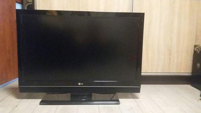 Telewizor LG 42c Model 42LC51
