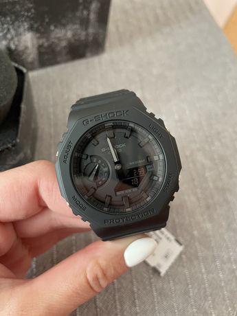 Продам часы Casio ga 2100 оригинал