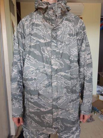 Płaszcz wodoodporny