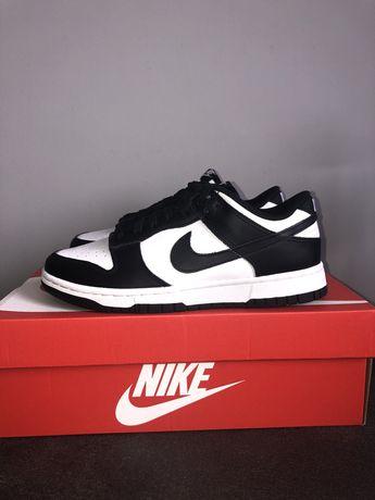 Nike Dunk Panda rozm. 38,5